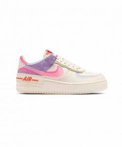 Nike airforce