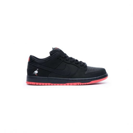 Nike SB Black Pigeon