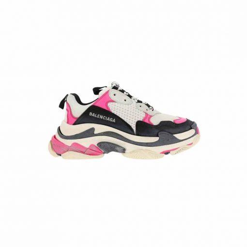 کفش بالنسیاگا زنانه