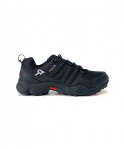 کفش مردانه سایز بزرگ ویکو
