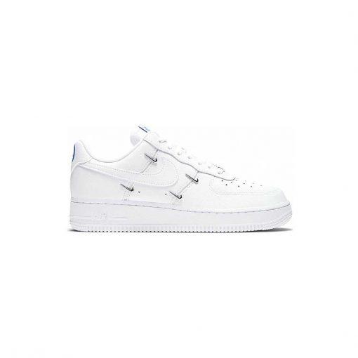کفش نایک ایرفرس