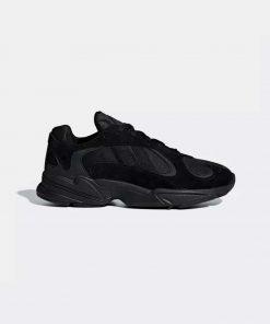 کفش مردانه آدیداس یانگ مشکی