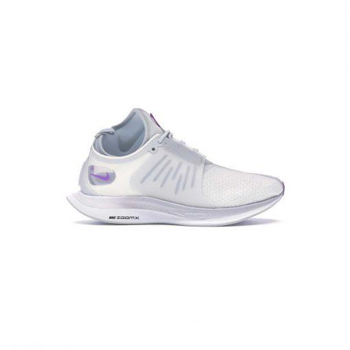 کتانی نایک زنانه مدل Nike Zoom Pegasus Turbo XX