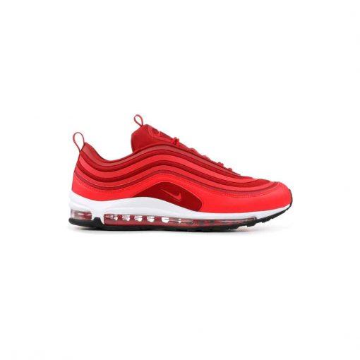 کفش دخترانه نایک مدل Nike Airmax 97