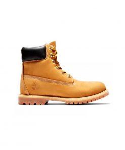 کفش تیمبرلند مردانه