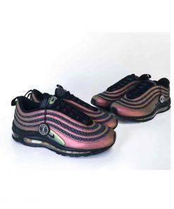 کفش نایک ایرمکس 97 زنانه