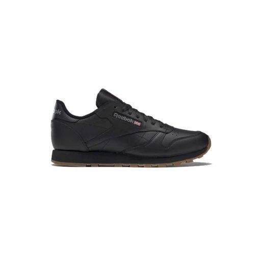 کفش ریبوک کلاسیک