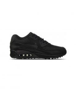 کفش نایک ایرمکس 90 مشکی Nike Airmax 90