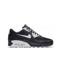کفش نایک ایرمکس 90 مردانه Nike Airmax 90