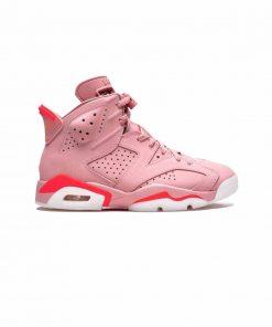 کفش نایک زنانه جردن رترو 6