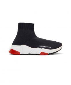 کفش بالنسیاگا جورابی