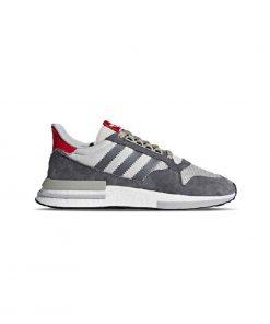 کفش آدیداس مردانه مدل Adidas zx 500