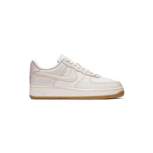 کفش نایک ایرفرس مردانه ضد آب